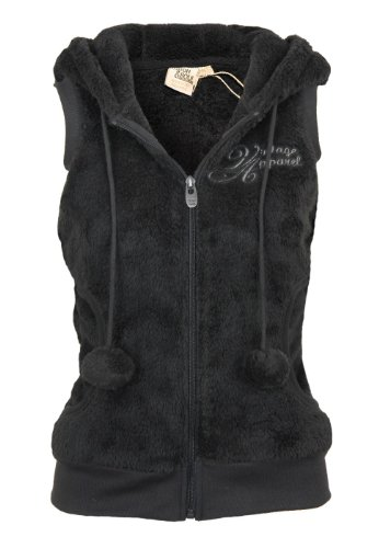 Manche Femme Grey sans Soul Shirt Stitch D2004N82220B3 Sweat amp; wqZSPPYz