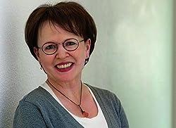 Bettina Matthaei