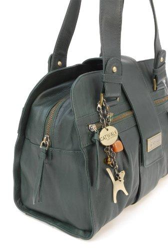 Catwalk Handbags Zara Collection Zara Vert rT5zxrwq