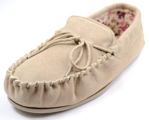 Snugrugs Chaussures Gris Femmes ik0iMem
