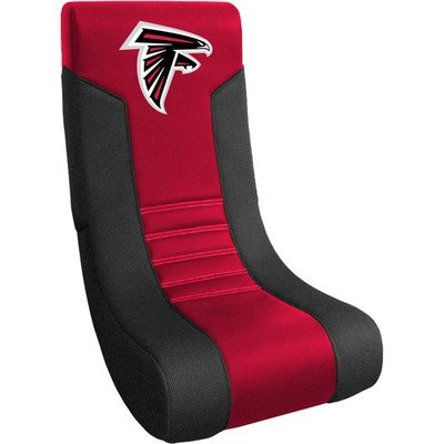NFL Video Chair NFL Team: Atlanta Falcons by Imperial