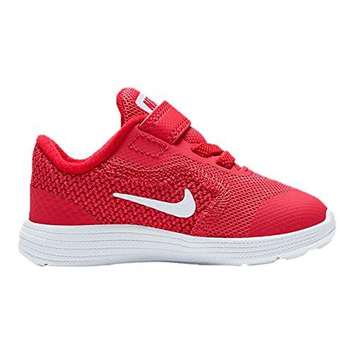 Sc 819415 Revolution 601 Su601 5 Inf 23 3 Nike Rosso Td EgqpZCwxx