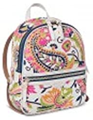 Spartina 449, High Ebb