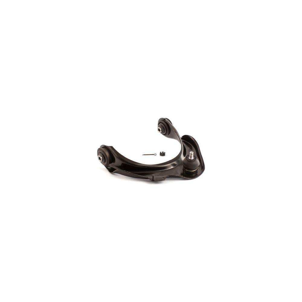 TOR Control Arm With Ball Joint TOR-CK620285,Front Upper Control Arm and Ball Joint - Passenger Side