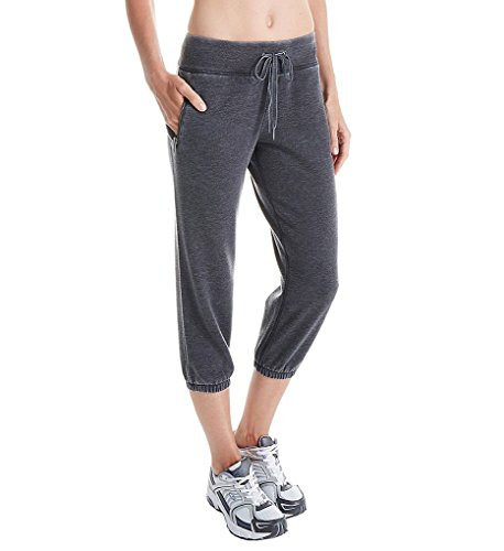 Steve-Madden-Active-Distressed-Closed-Bottom-Jogger-Pant-SMP32311