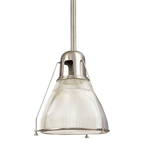 Hudson Valley Lighting Haverhill Pendant