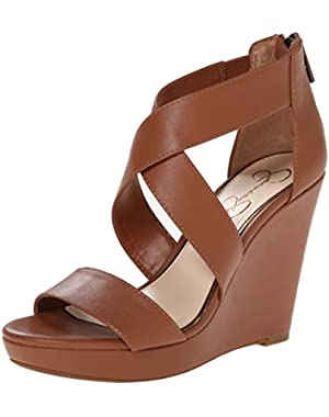 Women's Jinxxi Wedge Sandal