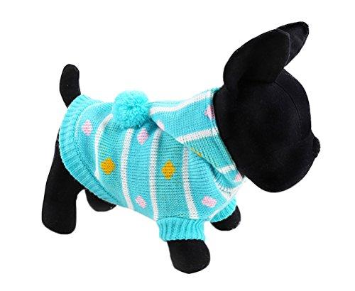 Uniqu (Dog Sheep Costumes)