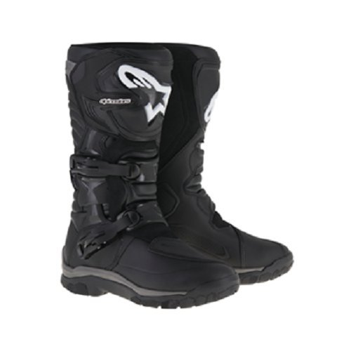 Alpinestars Corozal Adventure Drystar Men