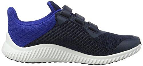 Fortarun Unisex K De maruni Adulto Azul Ftwbla Cf Adidas 000 Zapatillas Deporte Reauni pYxddO