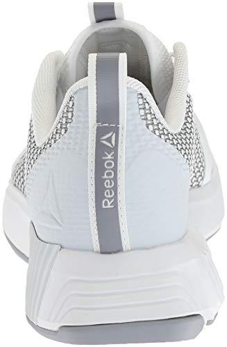 Reebok Women's Fusium Run Sneaker