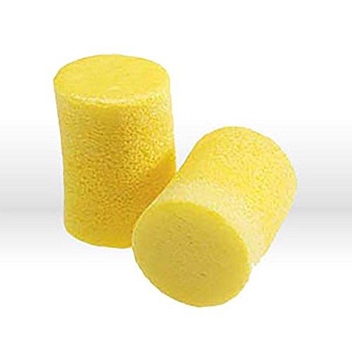 3m-e-a-r-classic-earplugs-pillow-paks-uncorded-pvc-foam-yellow-includes-200-pairs-per-box