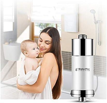 NO BRAND Productos de baño CTJ Acero Inoxidable del hogar Baño ...