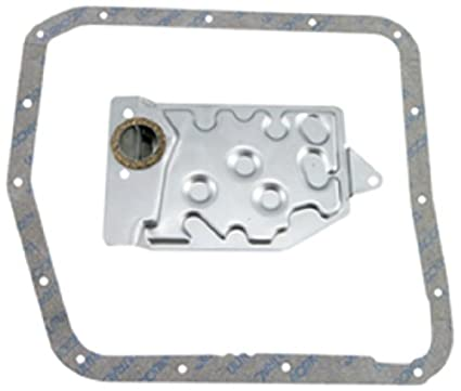 Hastings TF153 Auto Trans Filter