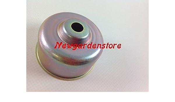 Vaschetta carburador tarattorino cortacésped cortacésped Kawasaki fj180 V 16020 - 7004: Amazon.es: Bricolaje y herramientas