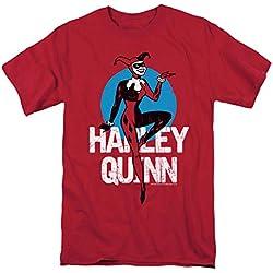 41xTTAHn%2BtL._AC_UL250_SR250,250_ Harley Quinn Shirts