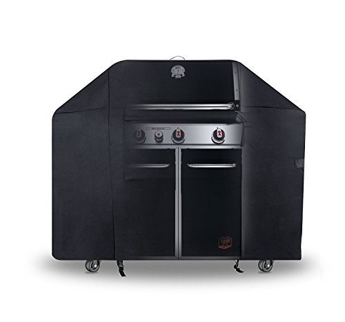Yukon Glory 7107 Grill Cover For Weber Genesis Series