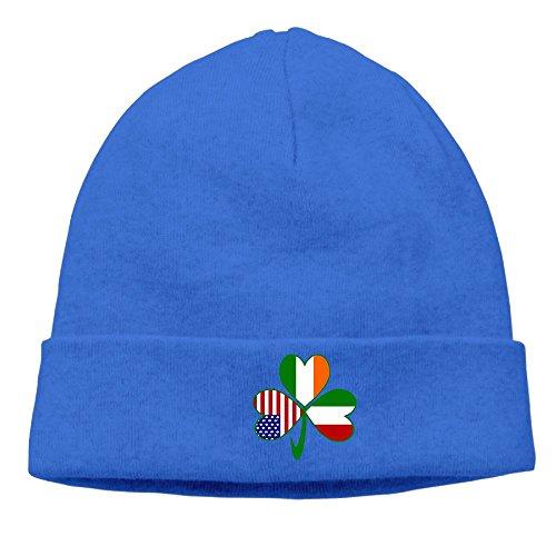 italian knit hats for men - 9