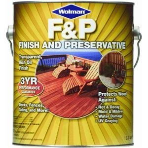 rust-oleum-wolman-fp-14396-natural-finish-and-preservative