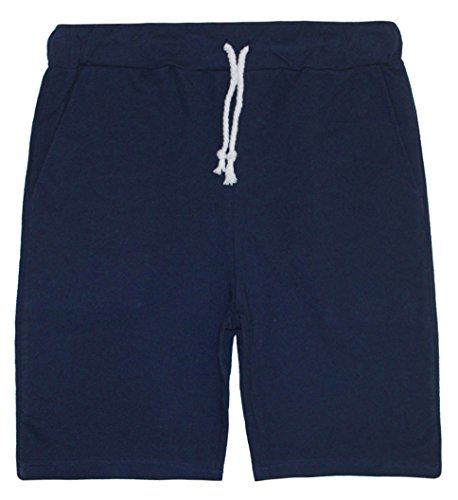 Style Mens Basketball Shorts - 9