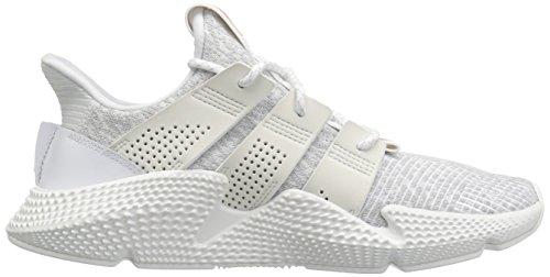 Donna Color Eu footwear Prophere 39 White Adidascq2542 supplier 75qgn