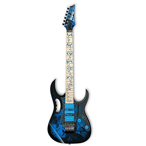 Ibanez JEM77P - Guitarra: Amazon.es: Electrónica