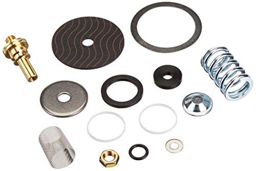 Wilkins RK1-600XL Repair Kits