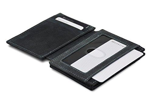 Garzini Magic Wallet Magistrale