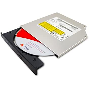 ASUS G74SX DVD WINDOWS 8.1 DRIVER