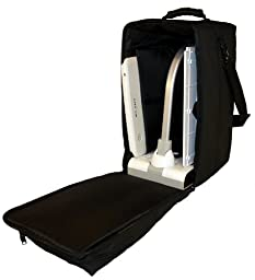 Carrying Case for Document Camera