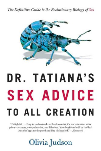 necessity of sex education