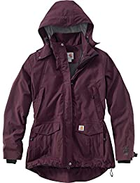Women's Shoreline Jacket (Regular and Plus Sizes)