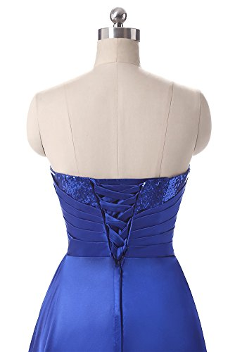 Kleid Drasawee Kleid Blau Drasawee Kleid Blau Damen Empire Empire Drasawee Damen Empire Damen Z77EqwxP8