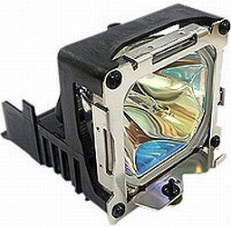 (BenQ 5J.J2805.001 Replacement Lamp - 300 W Projector Lamp - 2000 Hour Normal, 3000 Hour Economy)