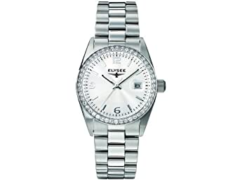 Elysee Damenuhr Ladies Edition DESIREE 28470