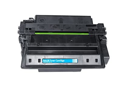 Compatible con Canon LBP-3460 - Q6511X - Toner negro - Para aprox ...
