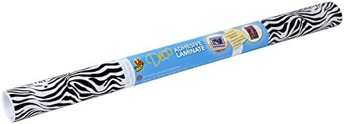 Duck 282244 Adhesive Laminate 20 Inch