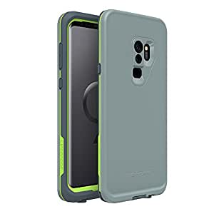 LifeProof - Carcasa Impermeable para Samsung Galaxy S9+ ...