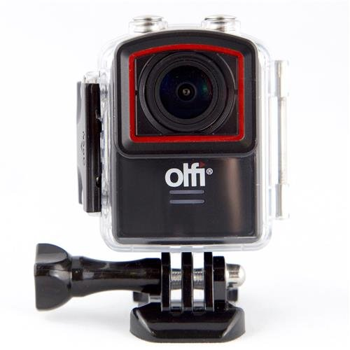 Olfi one.five Review