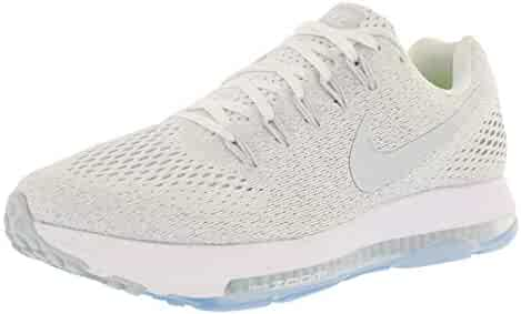 7cb399a1067e2 Shopping Color: 4 selected - Teva or NIKE - Shoe Size: 4 selected ...