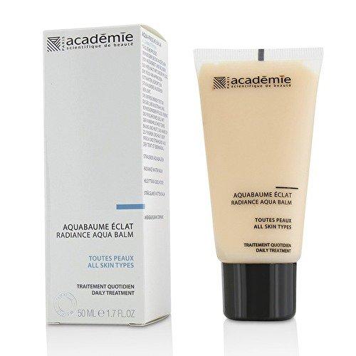 Academie Radiance Aqua Balm, 50 ml/1.7 Ounce