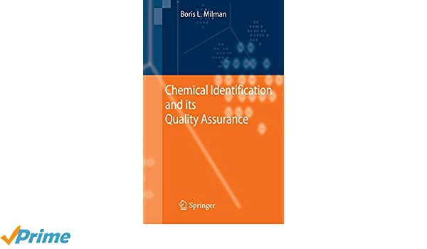 15.3.2 External Methods of Quality Assessment