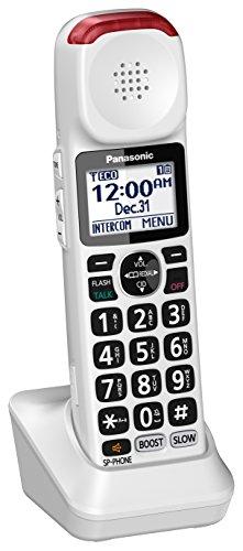 Panasonic Cordless Phone Handset...