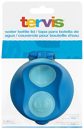 Tervis Tumbler Water Bottle Lid product image