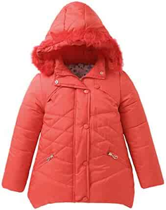 364245936 Shopping Reds - Down   Down Alternative - Jackets   Coats - Clothing ...