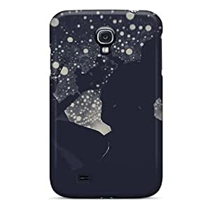 Best Hard Cell-phone Cases For Samsung Galaxy S4 (oVX6226wrcz) Provide Private Custom Attractive Breaking Benjamin Series