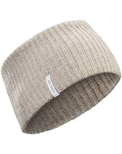 (Arc'teryx Chunky Knit Headband (Lopi)