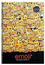 Amazon.es: Emoji
