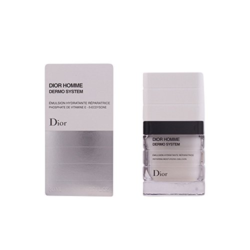 christian-dior-homme-dermo-system-repairing-emulsion-for-unisex-17-ounce