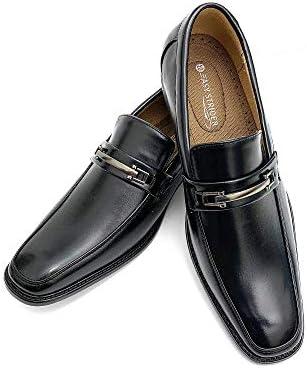 Easy Strider Men's Slip-On Designer
